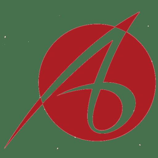 AB Jets logo