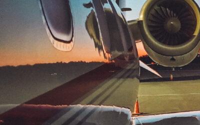 Nashville Post | Aircraft Charter Company Establishes Local Operation
